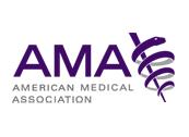 American Medical Associations