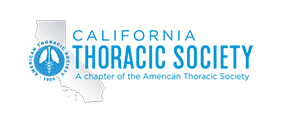 California Thoracic Society