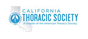 California Thoracic Society