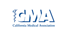 California Medical Accosiantions