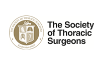 The Society of Thoracic Surgeon